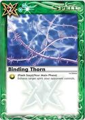 Bindingthorn2