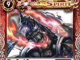 The DarkDragonEmperor Siegfried
