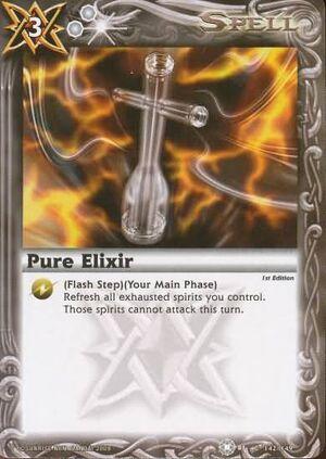 Pureelixir2