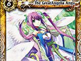 The GreatAngelia Angu