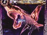 Jaw-Scythe