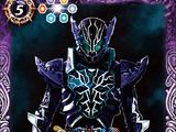 Kamen Rider Rogue