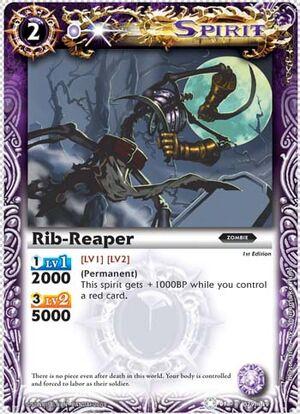 Rib-reaper2