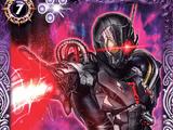 Kamen Rider Ark Zero
