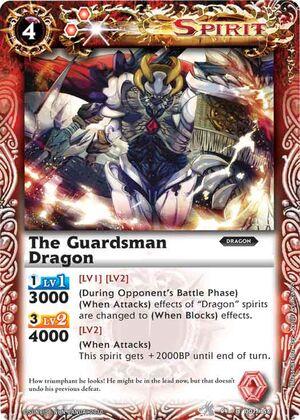 Guardsmandragno2