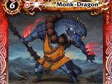 Monk-Dragon