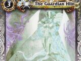 The Guardian Hlin