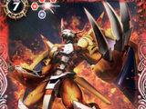 WarGreymon (2)