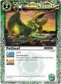 Pelileaf2