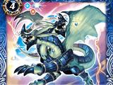 Raiden-Hydra