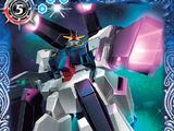 Seravee Gundam