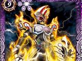 Gamedeus Chronos