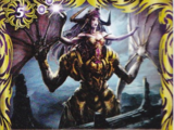 Ultimate-Darkwitch