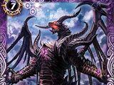 The VioletCorpseBrigade Black Cypher Dragon