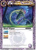 Skel-viper2
