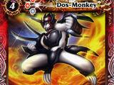 Dos-Monkey