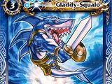 Gladdy-Squalo