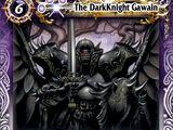 The DarkKnight Gawain