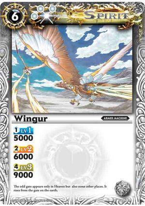 Wingull2