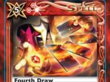 Fourth Draw
