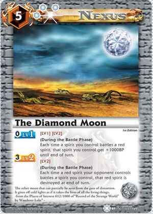Diamondmoon2