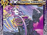 Empress-Youqueen
