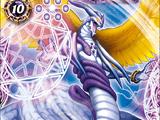 The WhiteSnakeEmperor Aldius-Viper