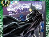 Kamen Rider Eternal