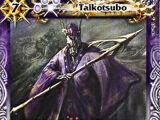 Taikotsubo