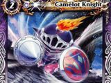 Camelot Knight