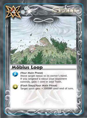 Mobiusloop2