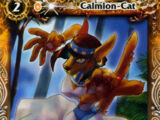 Calmion-Cat