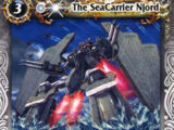 The SeaCarrier Njord