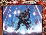 Burst Sword