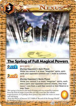 Fullmagicalpowers2