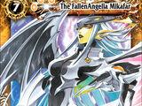 The FallenAngelia Mikafar