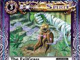 The EvilGrass Mindragora