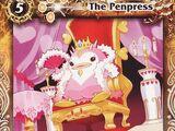 The Penpress