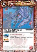 Steelanodon2