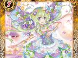 FloralFantasiaCoord Futaba Aria