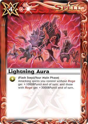 Lightningaura2