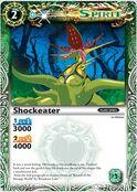 Shockeater2