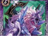 The DeathBeastOfficial Deathlion