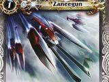 Zaneegun