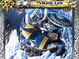 Viking-Leiv