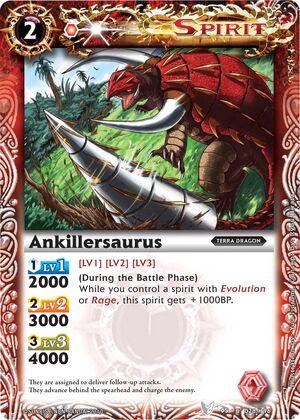 Ankillersaurus2