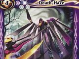 Death-Haze