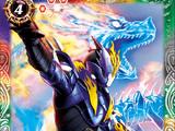 Kamen Rider Cross-Z