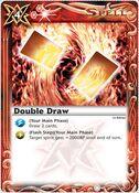 Doubledraw2