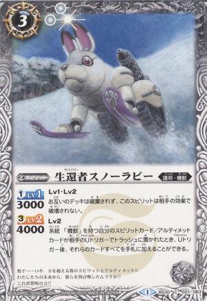 Snowrabi1